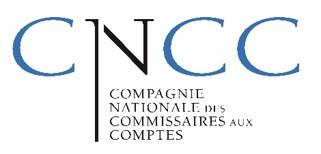 Compagnie Nationale Des commissaires aux comptes partenaire APRZ