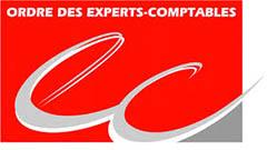 Ordre des experts comptables partenaire APRZ