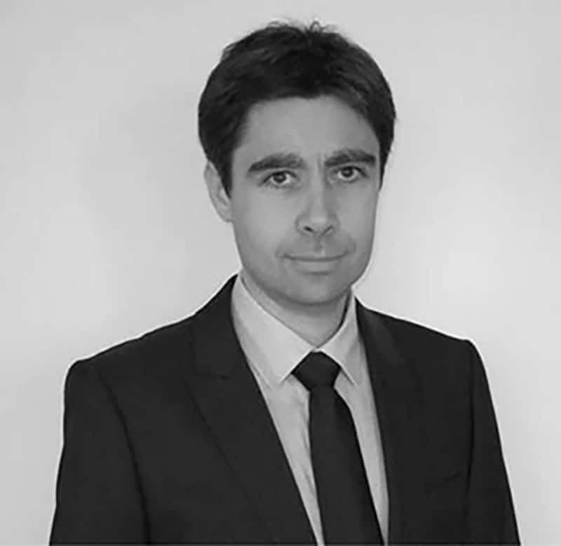 Raphaël Provenzano Expert comptable, commissaire aux comptes, Lyon France
